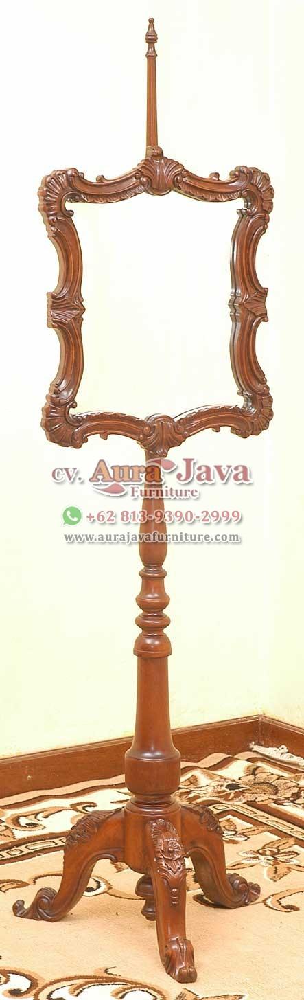 indonesia-teak-furniture-store-catalogue-mirrored-aura-java-jepara_053
