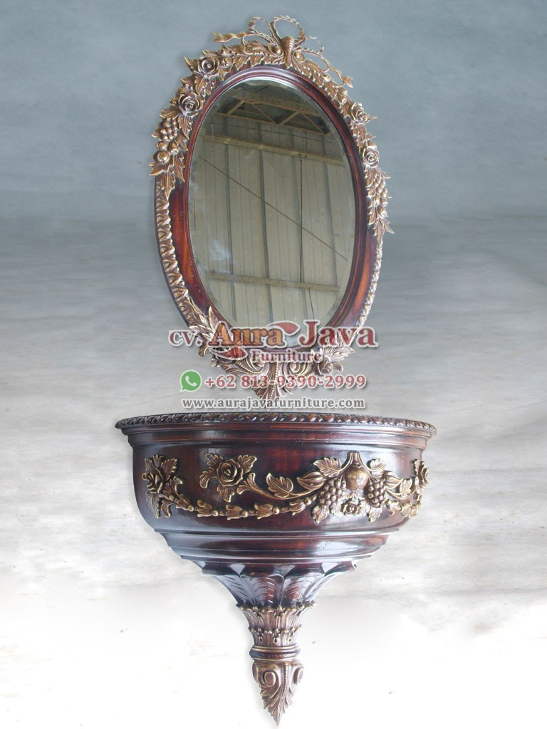 indonesia-teak-furniture-store-catalogue-mirrored-aura-java-jepara_055