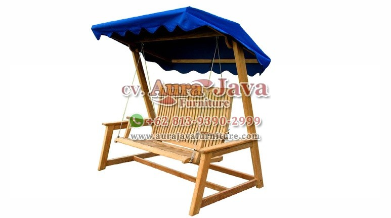 indonesia-teak-furniture-store-catalogue-out-door-garden-furniture-aura-java-jepara_001