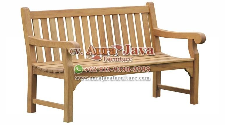 indonesia-teak-furniture-store-catalogue-out-door-garden-furniture-aura-java-jepara_007