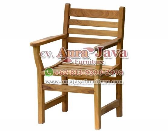 indonesia-teak-furniture-store-catalogue-out-door-garden-furniture-aura-java-jepara_014