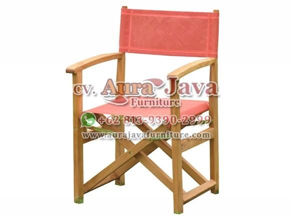 indonesia-teak-furniture-store-catalogue-out-door-garden-furniture-aura-java-jepara_017