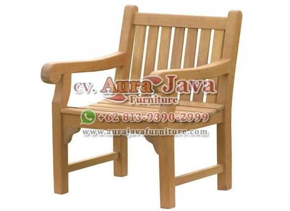 indonesia-teak-furniture-store-catalogue-out-door-garden-furniture-aura-java-jepara_021