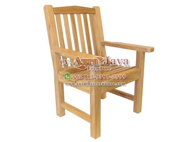 indonesia-teak-furniture-store-catalogue-out-door-garden-furniture-aura-java-jepara_027