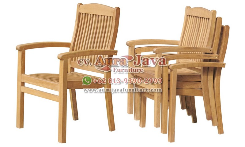 indonesia-teak-furniture-store-catalogue-out-door-garden-furniture-aura-java-jepara_031