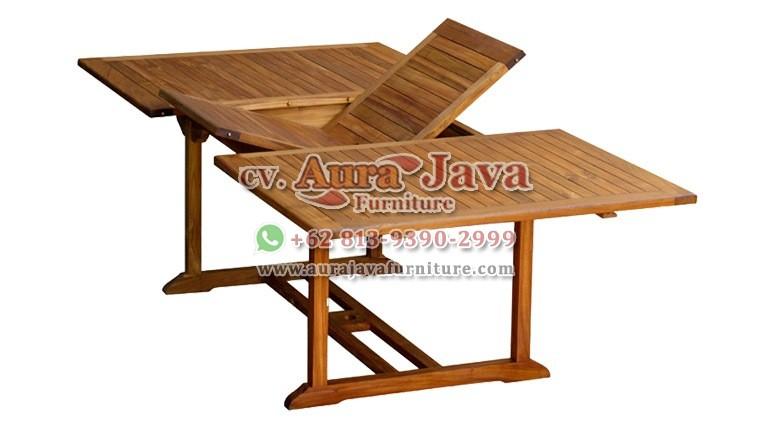 indonesia-teak-furniture-store-catalogue-out-door-garden-furniture-aura-java-jepara_032