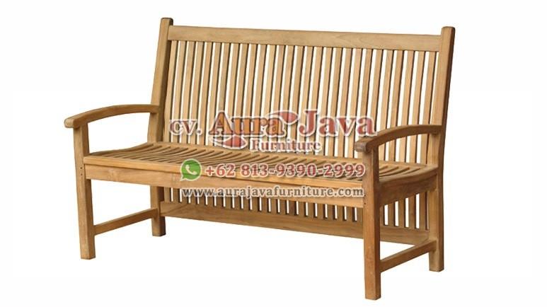 indonesia-teak-furniture-store-catalogue-out-door-garden-furniture-aura-java-jepara_033