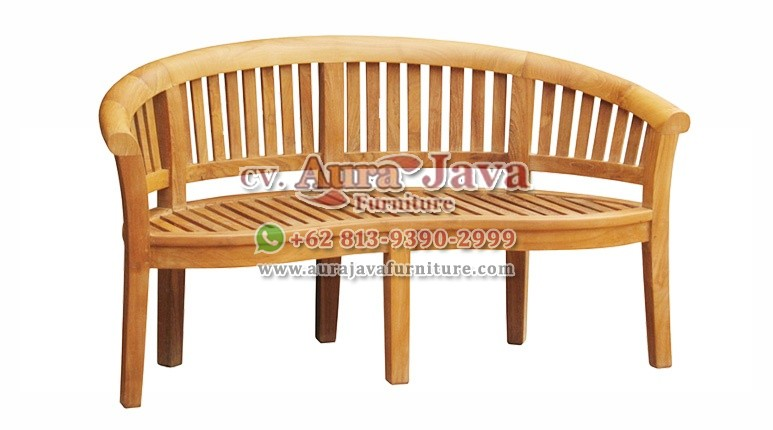 indonesia-teak-furniture-store-catalogue-out-door-garden-furniture-aura-java-jepara_036