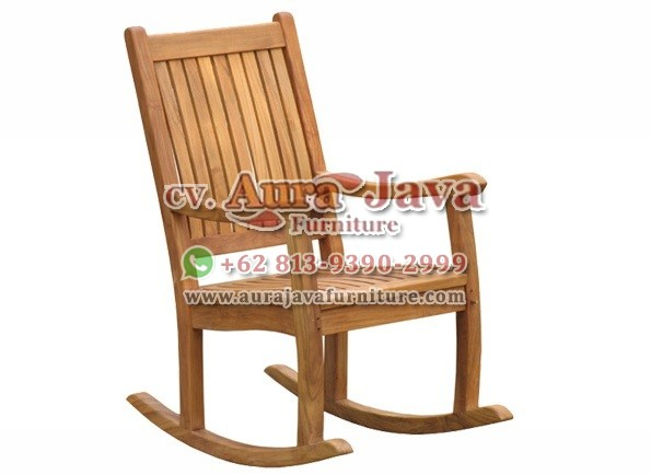 indonesia-teak-furniture-store-catalogue-out-door-garden-furniture-aura-java-jepara_037