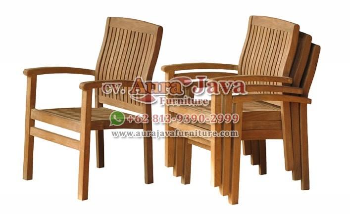 indonesia-teak-furniture-store-catalogue-out-door-garden-furniture-aura-java-jepara_039
