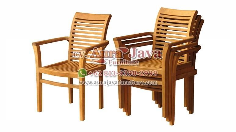 indonesia-teak-furniture-store-catalogue-out-door-garden-furniture-aura-java-jepara_042