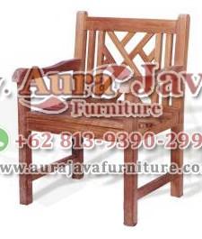 indonesia-teak-furniture-store-catalogue-out-door-garden-furniture-aura-java-jepara_046