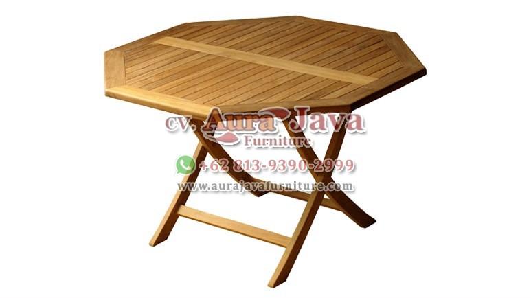 indonesia-teak-furniture-store-catalogue-out-door-garden-furniture-aura-java-jepara_048