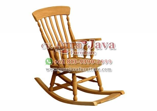indonesia-teak-furniture-store-catalogue-out-door-garden-furniture-aura-java-jepara_052