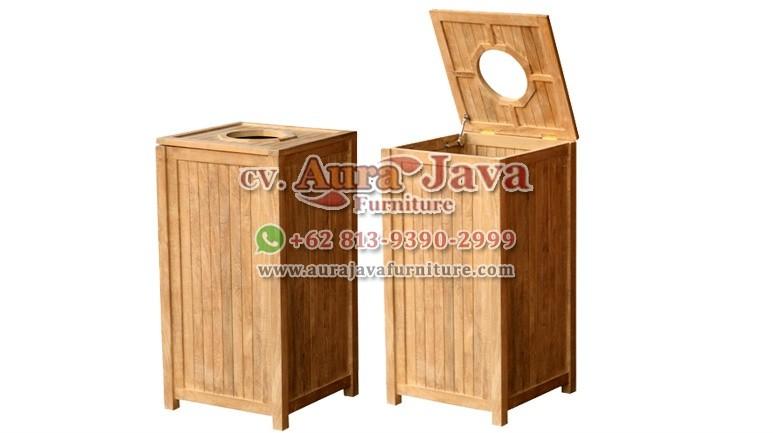 indonesia-teak-furniture-store-catalogue-out-door-garden-furniture-aura-java-jepara_053