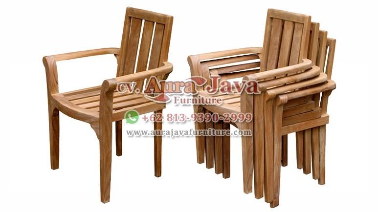 indonesia-teak-furniture-store-catalogue-out-door-garden-furniture-aura-java-jepara_057
