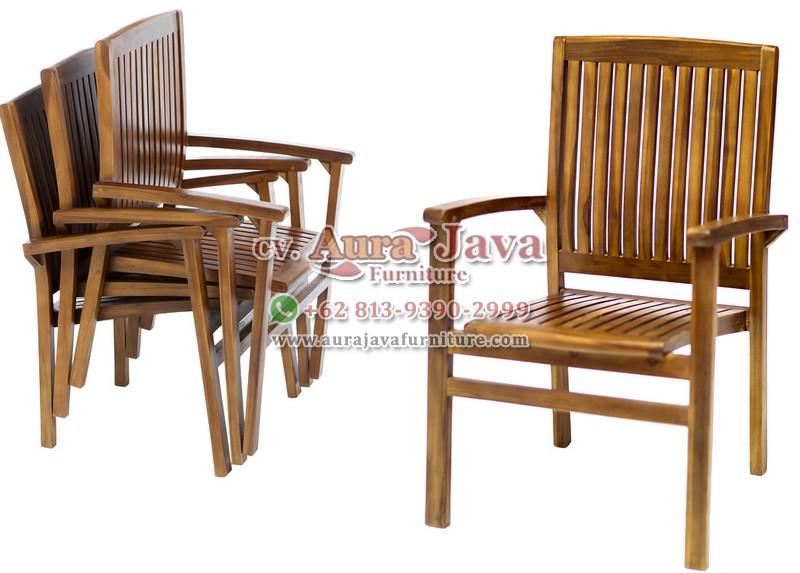 indonesia-teak-furniture-store-catalogue-out-door-garden-furniture-aura-java-jepara_060