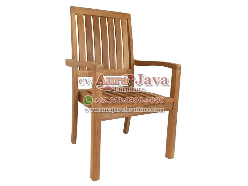 indonesia-teak-furniture-store-catalogue-out-door-garden-furniture-aura-java-jepara_063
