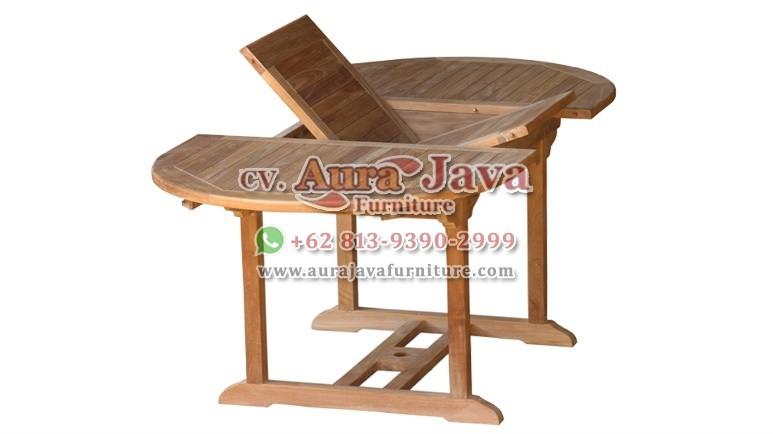 indonesia-teak-furniture-store-catalogue-out-door-garden-furniture-aura-java-jepara_065