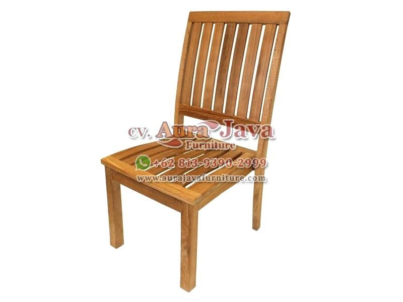 indonesia-teak-furniture-store-catalogue-out-door-garden-furniture-aura-java-jepara_067