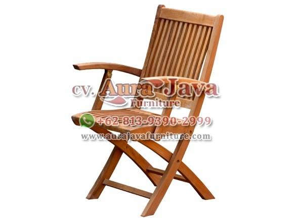 indonesia-teak-furniture-store-catalogue-out-door-garden-furniture-aura-java-jepara_071