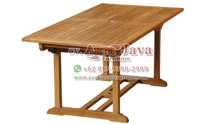 indonesia-teak-furniture-store-catalogue-out-door-garden-furniture-aura-java-jepara_072