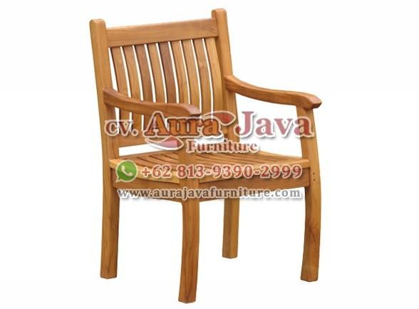 indonesia-teak-furniture-store-catalogue-out-door-garden-furniture-aura-java-jepara_078