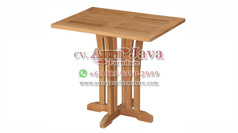 indonesia-teak-furniture-store-catalogue-out-door-garden-furniture-aura-java-jepara_083