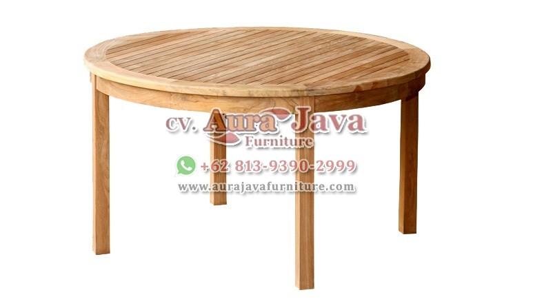 indonesia-teak-furniture-store-catalogue-out-door-garden-furniture-aura-java-jepara_086