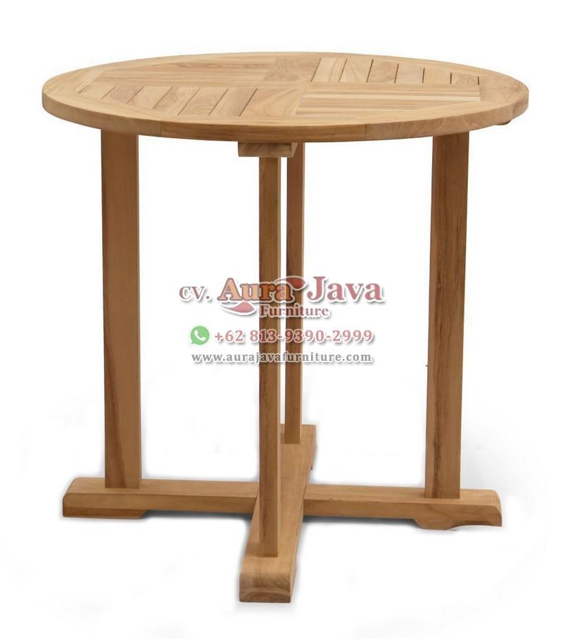 indonesia-teak-furniture-store-catalogue-out-door-garden-furniture-aura-java-jepara_087