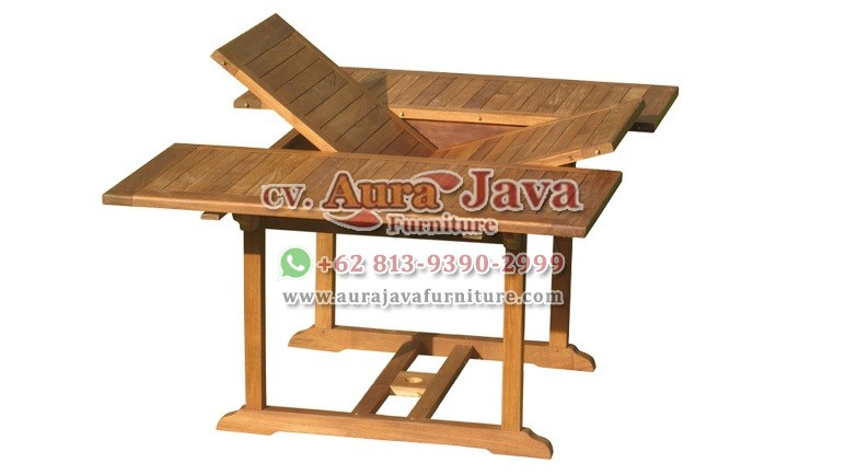 indonesia-teak-furniture-store-catalogue-out-door-garden-furniture-aura-java-jepara_088