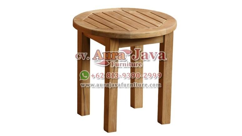 indonesia-teak-furniture-store-catalogue-out-door-garden-furniture-aura-java-jepara_089