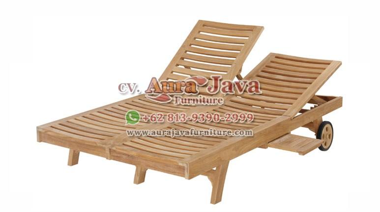 indonesia-teak-furniture-store-catalogue-out-door-garden-furniture-aura-java-jepara_091