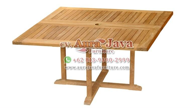 indonesia-teak-furniture-store-catalogue-out-door-garden-furniture-aura-java-jepara_093