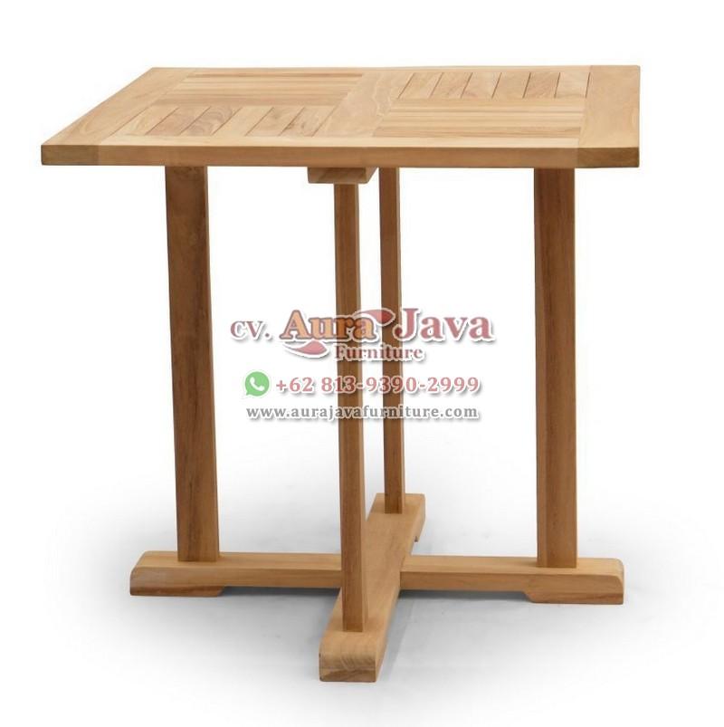 indonesia-teak-furniture-store-catalogue-out-door-garden-furniture-aura-java-jepara_095