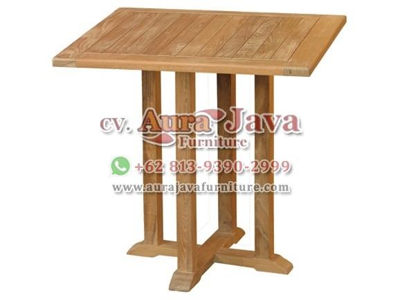 indonesia-teak-furniture-store-catalogue-out-door-garden-furniture-aura-java-jepara_099