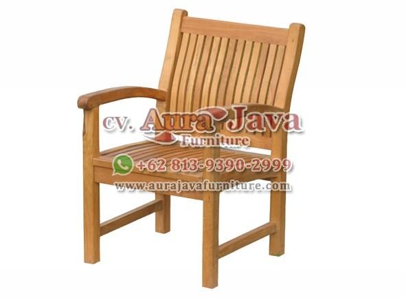 indonesia-teak-furniture-store-catalogue-out-door-garden-furniture-aura-java-jepara_101