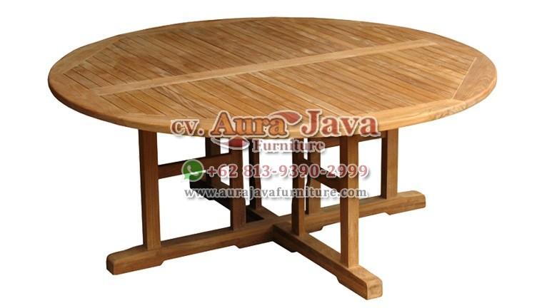 indonesia-teak-furniture-store-catalogue-out-door-garden-furniture-aura-java-jepara_106