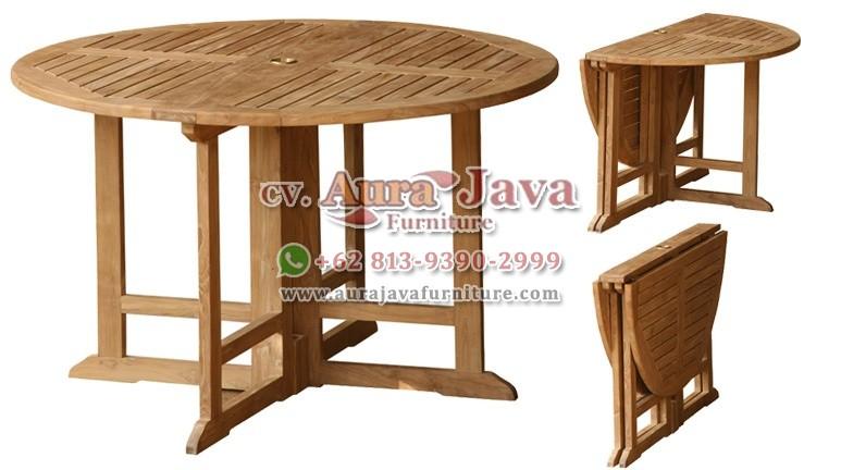 indonesia-teak-furniture-store-catalogue-out-door-garden-furniture-aura-java-jepara_107