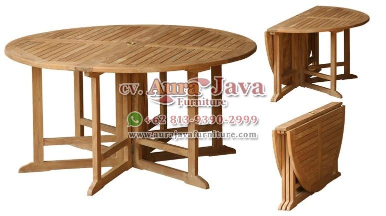 indonesia-teak-furniture-store-catalogue-out-door-garden-furniture-aura-java-jepara_109