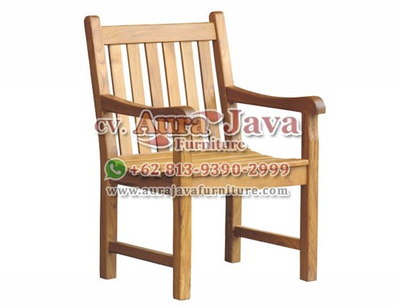 indonesia-teak-furniture-store-catalogue-out-door-garden-furniture-aura-java-jepara_110