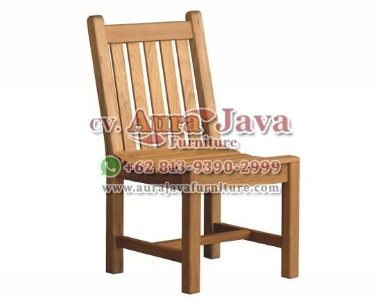 indonesia-teak-furniture-store-catalogue-out-door-garden-furniture-aura-java-jepara_111