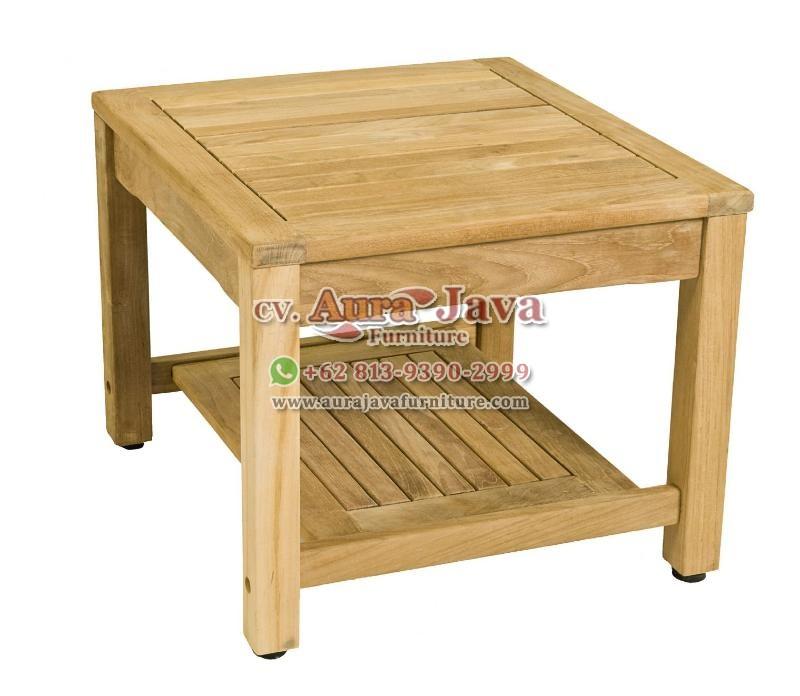 indonesia-teak-furniture-store-catalogue-out-door-garden-furniture-aura-java-jepara_115