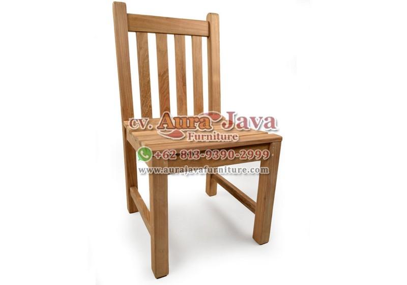indonesia-teak-furniture-store-catalogue-out-door-garden-furniture-aura-java-jepara_118