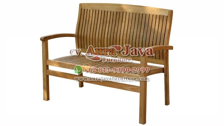 indonesia-teak-furniture-store-catalogue-out-door-garden-furniture-aura-java-jepara_119