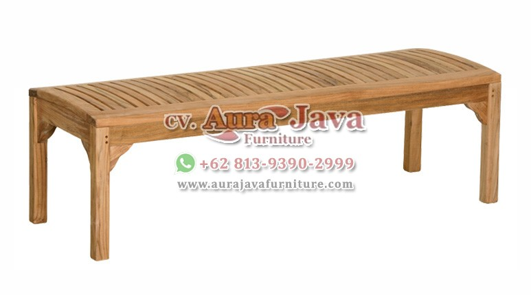 indonesia-teak-furniture-store-catalogue-out-door-garden-furniture-aura-java-jepara_120