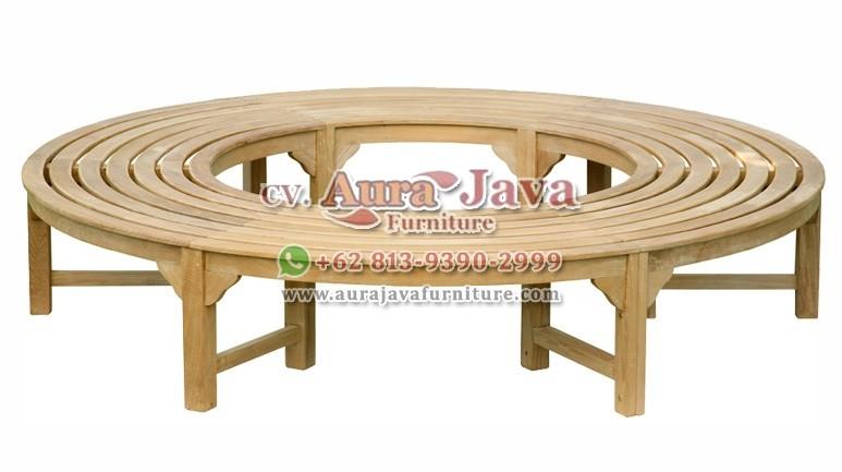 indonesia-teak-furniture-store-catalogue-out-door-garden-furniture-aura-java-jepara_125
