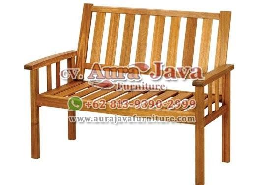indonesia-teak-furniture-store-catalogue-out-door-garden-furniture-aura-java-jepara_126