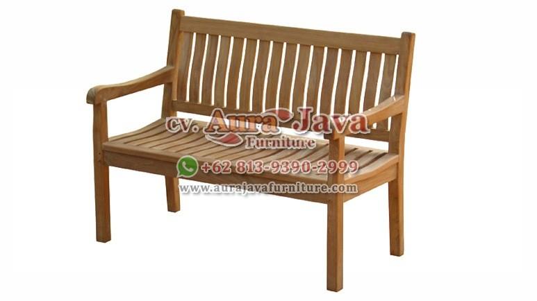 indonesia-teak-furniture-store-catalogue-out-door-garden-furniture-aura-java-jepara_127