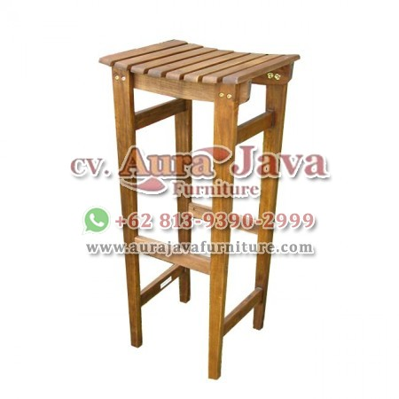 indonesia-teak-furniture-store-catalogue-out-door-garden-furniture-aura-java-jepara_129